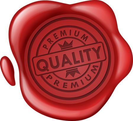 wax glossy: Premium quality sale wax seal