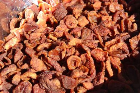 raisins Stock Photo