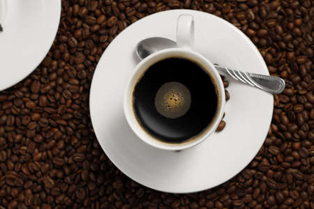 Coffe Cup photo