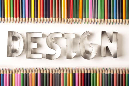 Design and Colours! photo