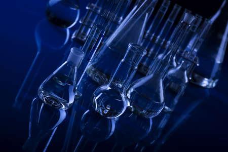 chemic: Dark Labolatory