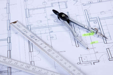 Projects Stock Photo - 6303624