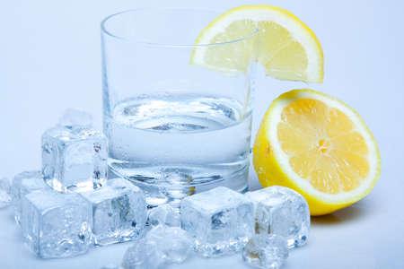 Lemon Drink photo