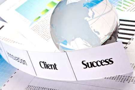 banking: Way to success