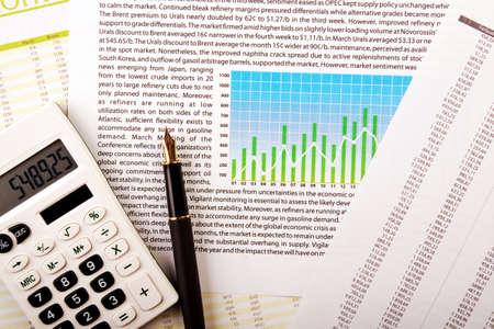international bank account number: Diagrammatic Presentation of Costrs