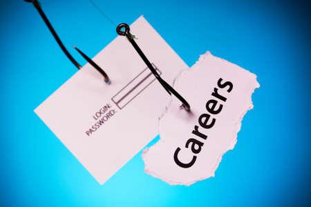 careers! photo