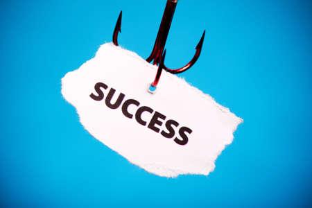 Success Stock Photo - 6775157