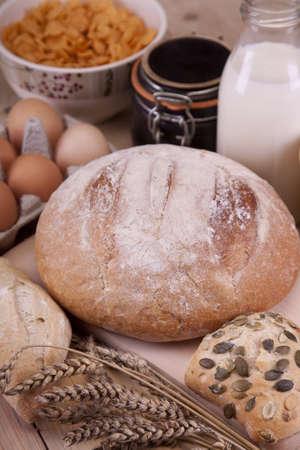 bakery photo