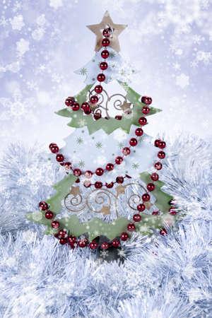Christmas presents! Stock Photo - 8230841