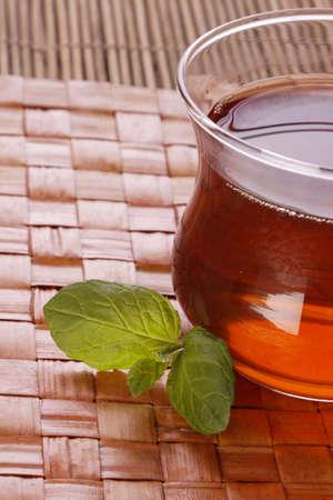 Delicious Tea photo