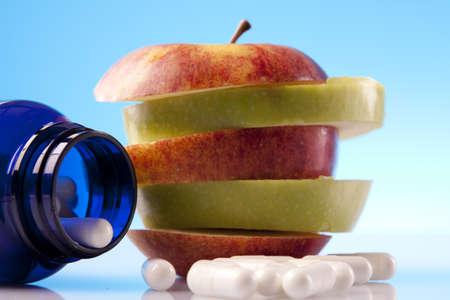 Voeding wetenschap