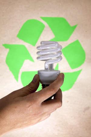echnology: Ecologic energy