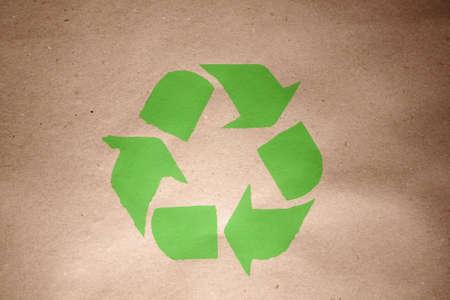 Ecologic energy photo