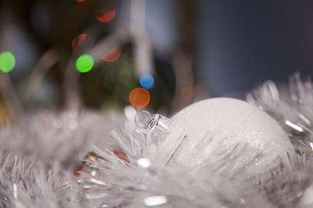 Christmas Concept photo
