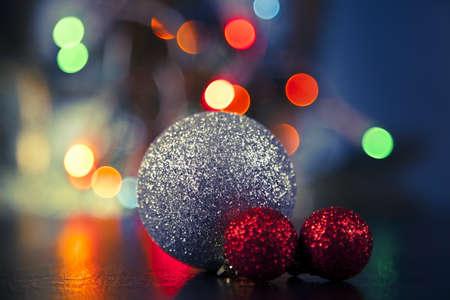 Christmas Theme! photo