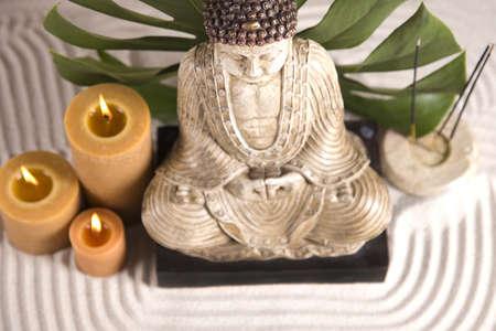 budda: Buddha closeup