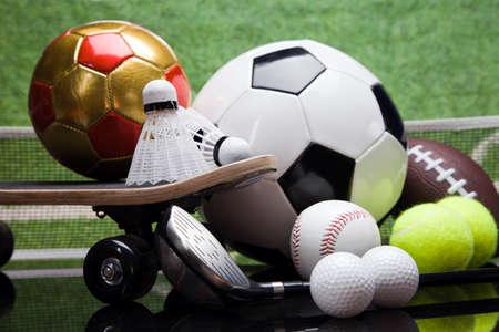 baseball stuff: Sport Eeqipment