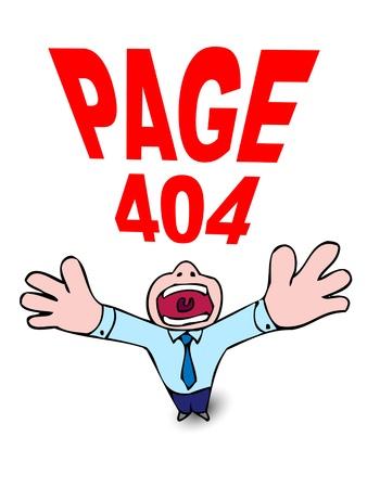 not found: 404 P�gina no encontrada Vectores