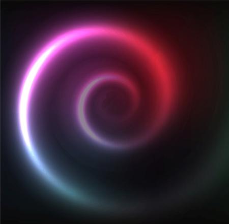 stir: Stir in the infinity.