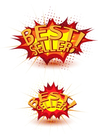 best: Best seller