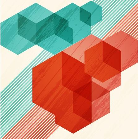 cubismo: Cubismo Resumen de antecedentes Vectores