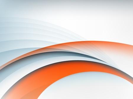 layout design background Vettoriali