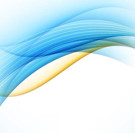 Zusammenfassung Zeile Hintergrund Standard-Bild - 14276261
