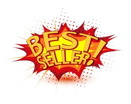 detonated: Best seller
