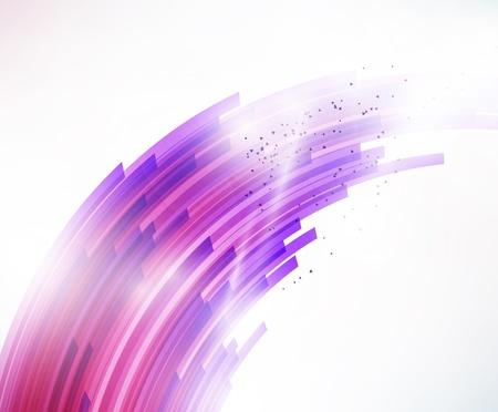 artistic designed: Graphic Design  background