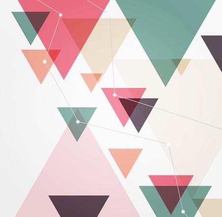 Urban designed background. Book cover  photo