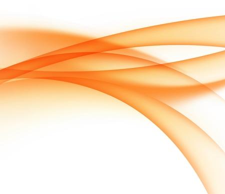 flujo: ola abstracto
