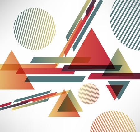 artistic designed: Urban designed background  Book cover design