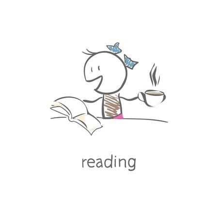 reader: reader