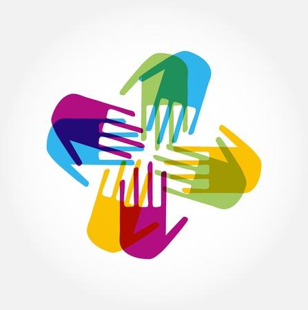 national identity: Comunit�