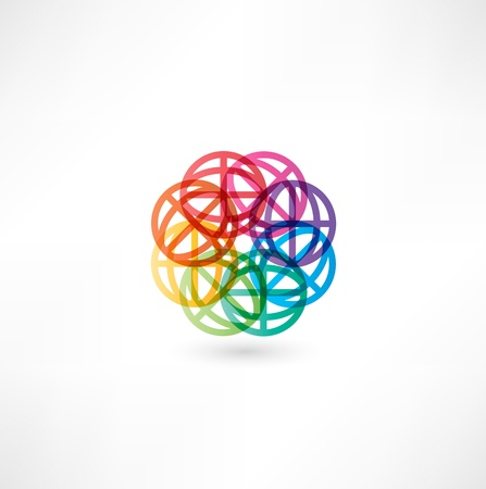 new idea: Business Design element