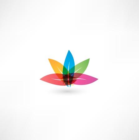 leaf design Stock Vector - 16138392