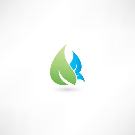 Green design Stock Vector - 16138423