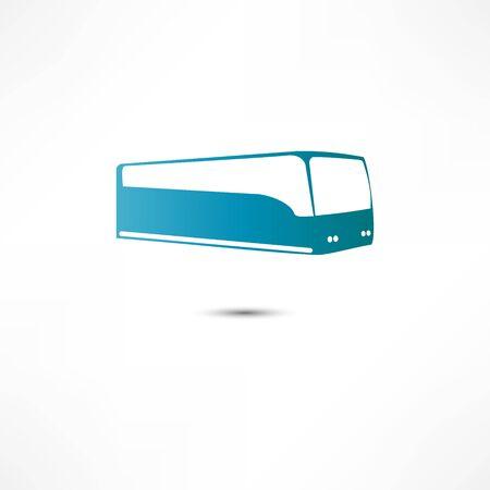 schoolbus: Bus Icon
