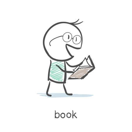 reader: Book Reader