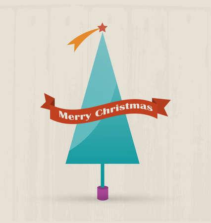 christmas tree Stock Photo - 17813999
