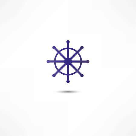 ホイール海洋