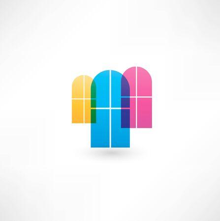 installing: Window icon