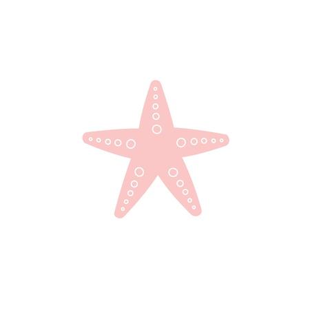 seafish: starfish
