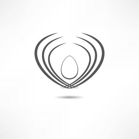 graphic design element Stock Vector - 17463655
