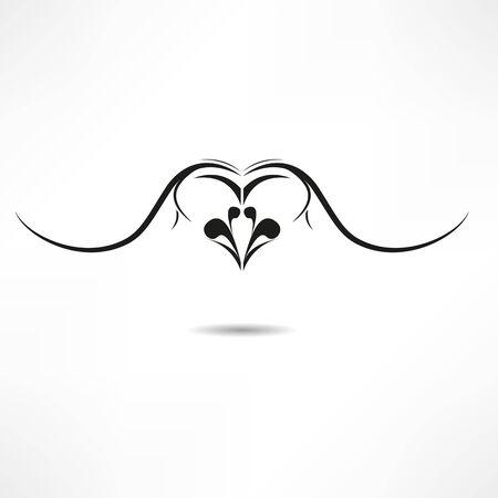 graphic design element Stock Vector - 17463593