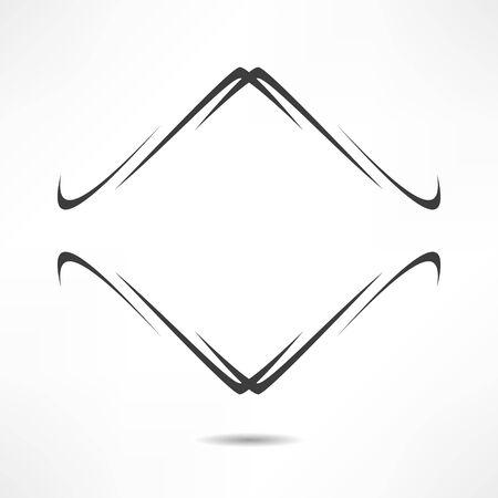 graphic design element Stock Vector - 17463500