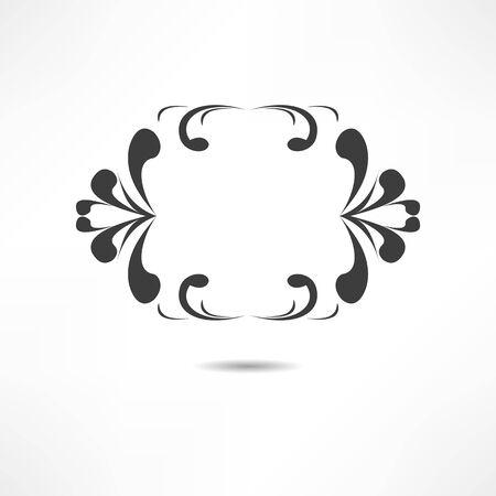 graphic design element Stock Vector - 17463676