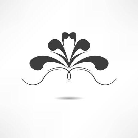 graphic design element Stock Vector - 17463590