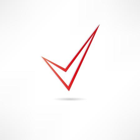 validation: Validation icon
