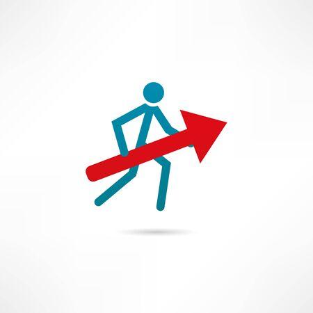 forward icon: forward icon